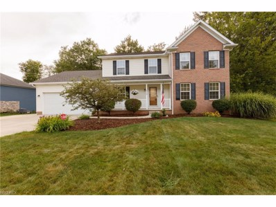 5115 Ashmont Ave SOUTHWEST, Canton, OH 44706 - MLS#: 3965189