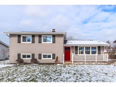 30265 Twin Lakes Dr, Wickliffe, OH 44092 - MLS#: 3965207