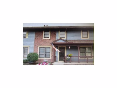 6056 Applecrest Ct, Youngstown, OH 44512 - MLS#: 3965232