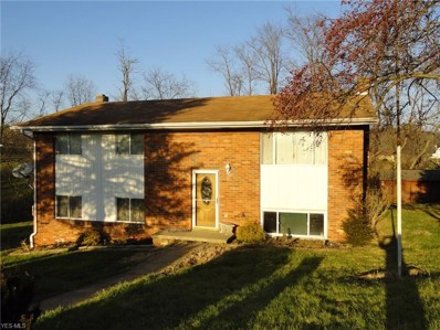 162 Hanover Ln, New Cumberland, WV 26047 - MLS#: 3965234