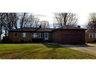 37465 Lake Dr, Avon, OH 44011 - MLS#: 3965236