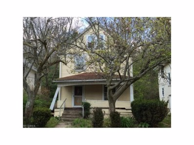 191 Charles St, Akron, OH 44304 - MLS#: 3965265