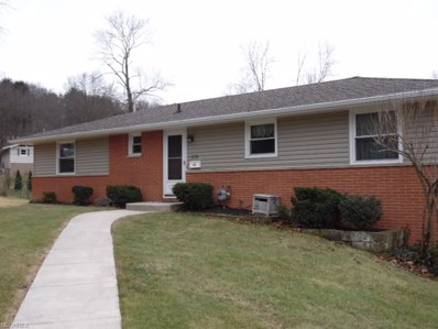 1719 Cambridge Rd, Coshocton, OH 43812 - MLS#: 3965288