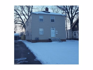 5886 State Rd, Parma, OH 44134 - MLS#: 3965333