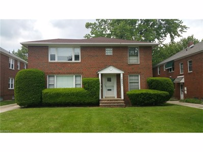 14531 Cedar, South Euclid, OH 44118 - MLS#: 3965364