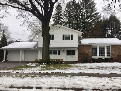 194 Grayling Dr, Fairlawn, OH 44333 - MLS#: 3965402
