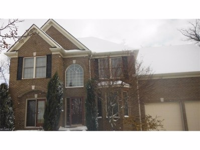 315 Knollwood Trl, Richmond Heights, OH 44143 - MLS#: 3965416