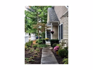 225 Westwinds Dr UNIT 38, Avon Lake, OH 44012 - MLS#: 3965474