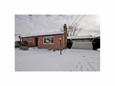 20285 Orchard Grove Ave, Rocky River, OH 44116 - MLS#: 3965476