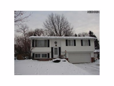 5415 Amherst Dr, Parma, OH 44129 - MLS#: 3965527