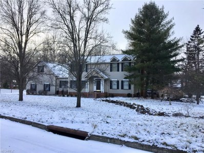 40 Green Meadow Pl, Poland, OH 44514 - MLS#: 3965539