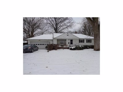 4600 Canterbury Rd, North Olmsted, OH 44070 - MLS#: 3965555