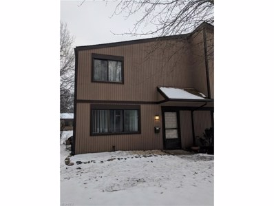 26735 Lake Of The Falls Blvd, Olmsted Falls, OH 44138 - MLS#: 3965575