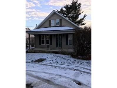 330 North St, Duncan Falls, OH 43734 - MLS#: 3965584