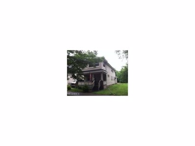 1887 W 45th, Cleveland, OH 44102 - MLS#: 3965588