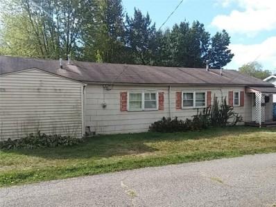 13 Mahoning Ct, Newton Falls, OH 44444 - MLS#: 3965642