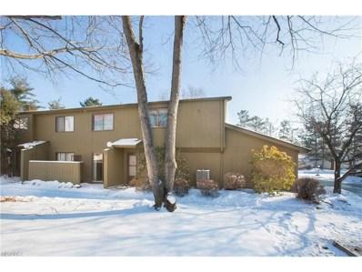 1500 Cedarwood Dr UNIT C, Westlake, OH 44145 - MLS#: 3965666