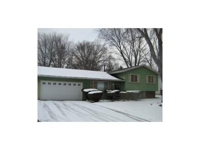1382 Copley Meadows Dr, Copley, OH 44321 - MLS#: 3965739