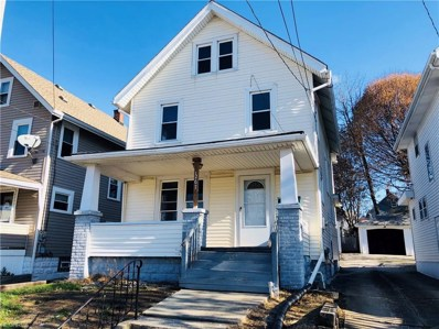 1267 Grant St, Akron, OH 44301 - MLS#: 3965758