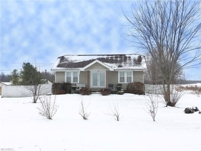4655 State Route 14, Ravenna, OH 44266 - MLS#: 3965769