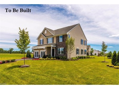 9973 Ethan Dr, Olmsted Falls, OH 44138 - MLS#: 3965812
