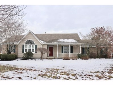 727 State Route 61, Norwalk, OH 44857 - MLS#: 3965852