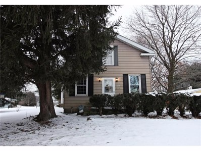 9565 State Route 43, Streetsboro, OH 44241 - MLS#: 3965961