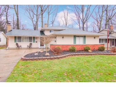 4880 W 229, Fairview Park, OH 44126 - MLS#: 3965971