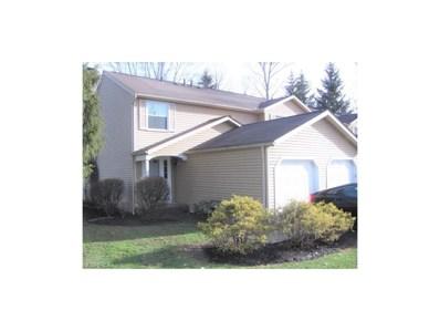 3948 Lake Run Blvd, Stow, OH 44224 - MLS#: 3965994