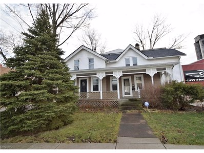 967 Mechanic St, Grafton, OH 44044 - MLS#: 3965996