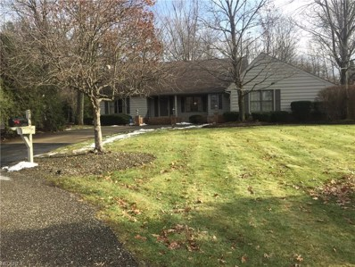 2772 Tall Oaks Cir, Cortland, OH 44410 - MLS#: 3966031
