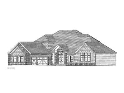 Lander & South Woodland, Pepper Pike, OH 44124 - MLS#: 3966038