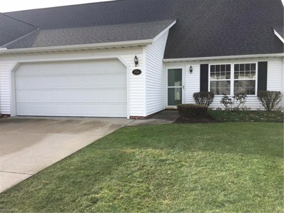 2528 Clearwater Ln, Painesville, OH 44077 - MLS#: 3966039