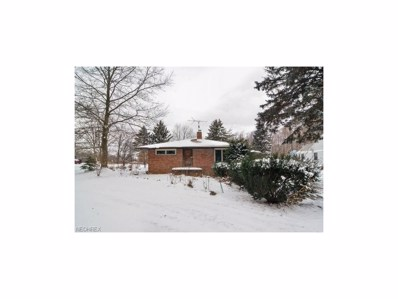 964 State Rd, Hinckley, OH 44233 - MLS#: 3966134
