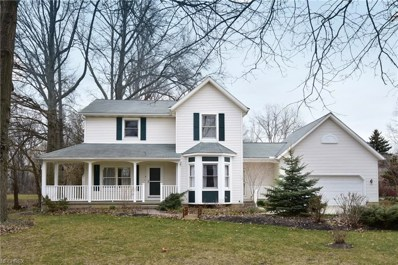 32940 Webber Rd, Avon Lake, OH 44012 - MLS#: 3966179