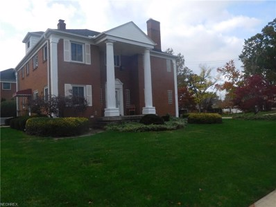 16901 Lake Ave, Lakewood, OH 44107 - MLS#: 3966234