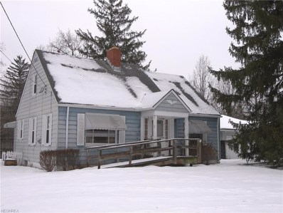 10480 Prospect Rd, Strongsville, OH 44149 - MLS#: 3966240