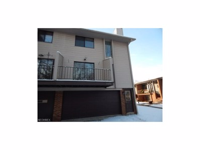 11479 Pearl Rd UNIT A101, Strongsville, OH 44136 - MLS#: 3966323