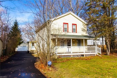 4159 Bluestone Rd, Cleveland Heights, OH 44121 - MLS#: 3966435