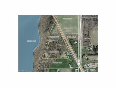 State Route 14, Streetsboro, OH 44241 - MLS#: 3966534