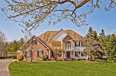 20 Wilding Chase, Chagrin Falls, OH 44022 - MLS#: 3966599