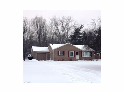 34 Placid Blvd, Youngstown, OH 44515 - MLS#: 3966654