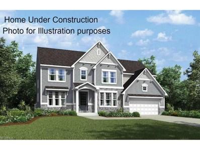 5541 Hedgebrook Dr, North Royalton, OH 44039 - MLS#: 3966673