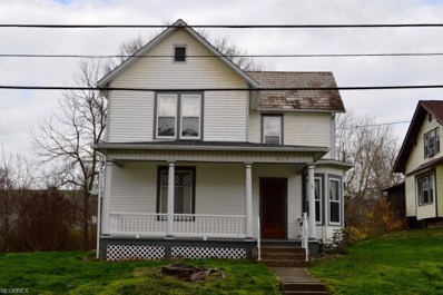 615 Main St, Waterford, OH 45786 - MLS#: 3966747