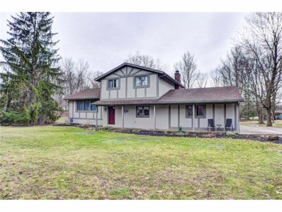 130 Meadow Ln, Peninsula, OH 44264 - MLS#: 3966788