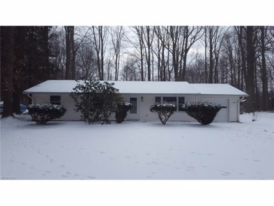 8726 Marjory Dr, Mentor, OH 44060 - MLS#: 3966789