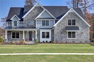 1669 Bur Oak Dr, Westlake, OH 44145 - MLS#: 3966885