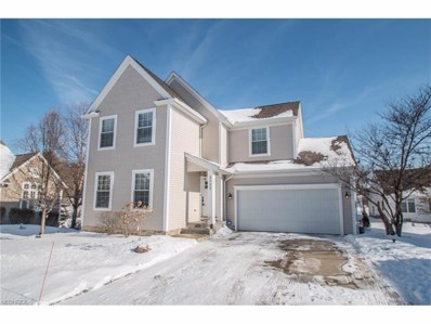 2723 Sexton Ct, Broadview Heights, OH 44147 - MLS#: 3966895