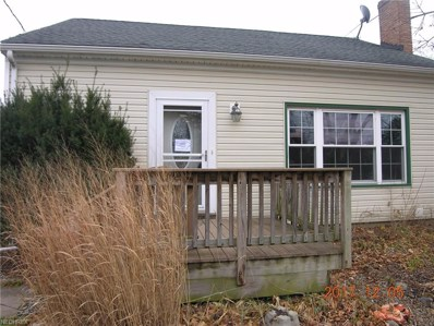 4389 Columbia, North Olmsted, OH 44070 - MLS#: 3966958