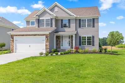 5373 Highland Way, Mentor, OH 44060 - #: 3967028